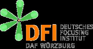 Ausbilderin beim DFI